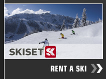 tl_files/bilder-links/rent-a-ski.jpg